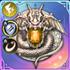 神蛇の黄甲