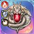 神蛇の紅甲のアイコン