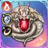 神蛇の紅甲