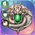 神蛇の翠命のアイコン