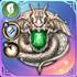 神蛇の翠甲のアイコン
