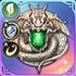 神蛇の翠甲