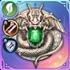 神蛇の翠刃のアイコン