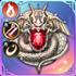 神蛇の紅刃
