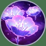 絶望花のアイコン