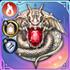 神蛇の紅蓮のアイコン