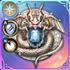 神蛇の白甲のアイコン