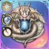 神蛇の白甲