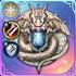 神蛇の白刃のアイコン