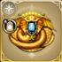 大龍の聖白のアイコン