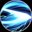 ライトニングガロウズのアイコン