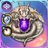 神蛇の黒甲のアイコン
