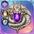 神蛇の魔黒のアイコン