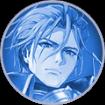 天劍白竜斬のアイコン