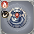 赤の神翼のアイコン