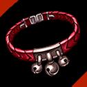 青銅の腕輪