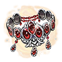 武神の腕輪