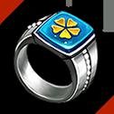 蛟竜の指輪