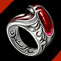 羅刹の指輪
