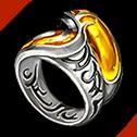 殺戮の指輪
