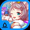 氷楔する猫女帝 ポワロ