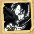 復讐者-モノクロ