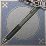 夜神月のペン