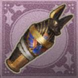 カノプス壺