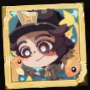 探鉱者-星座