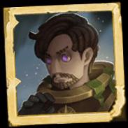 冒険家-「財宝ハンター」