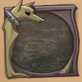 猟犬(S16)