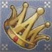粘土の王冠