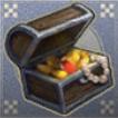 魅惑の宝箱