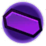 紫アイコン