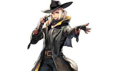 錬金術師メトセラ