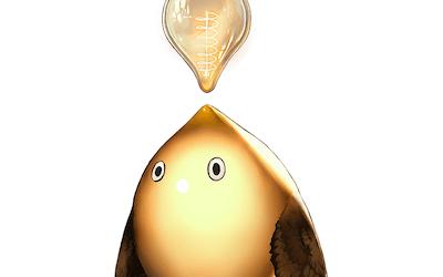 光羽バロン