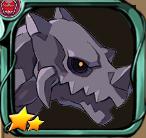 魔獣族アイコン