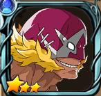 魔界闘士アイコン