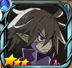 闇黒騎士アイコン
