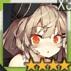 M37アイコン