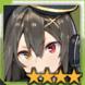 M1014アイコン