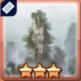 遙かなる霊峰のアイコン