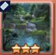 森と湖の歌声のアイコン