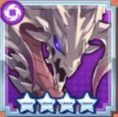 闇竜のアイコン