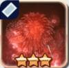 仙花焔のアイコン