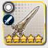 英雄の剣アイコン