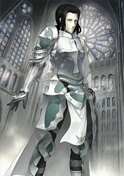 ジルドレェ(剣)のアイキャッチ