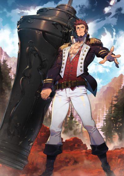 ナポレオンのアイキャッチ