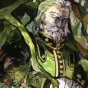 騎士の矜持のアイコン