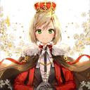 理想の王聖のアイコン